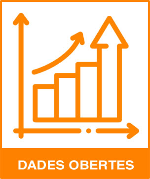 dades_obertes