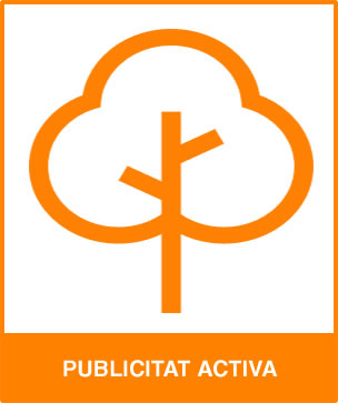 publicitat_activa