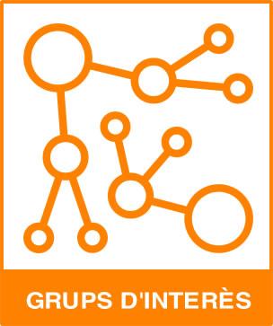 grups_interes